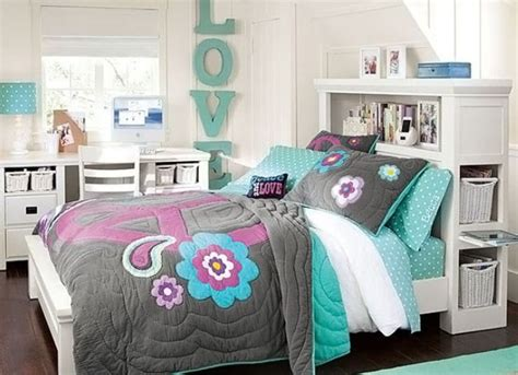 teal teenage bedroom ideas dazzling ideas for bedroom ideas for teenage girls teal info home and furniture decoration