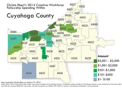 Cuyahoga County Property Tax Records Cuyahoga County Images