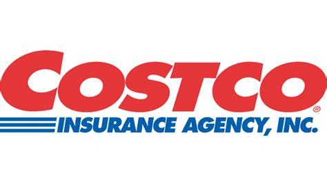costco auto insurance review cheap option  costco