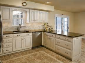 Cost Of Kitchen Cabinets And Installation Install Kitchen Cabinets Cost