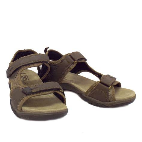 camel sandals sale camel active sale freddi mens velcro fastening brown