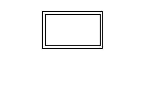 div box html div box inside div box relative positioning and