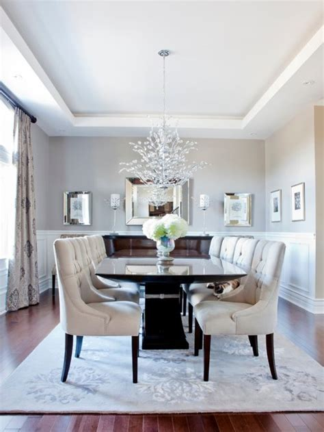 houzz paint colors dining room paint colors home design ideas pictures