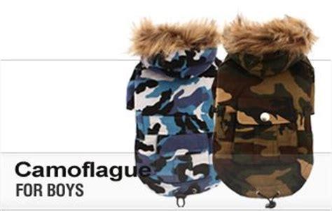 boy yorkie clothes fashion for boys la pug clothes californian styled pug clothing puppy