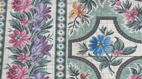 historical pattern library brintons design archive and historical pattern library