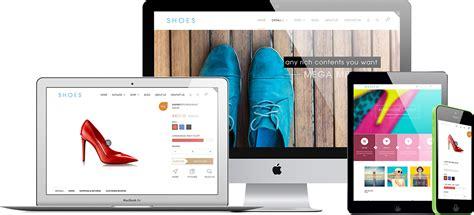 shopify themes shoes responsive shopify theme shoes roartheme