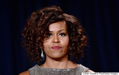 michelle obama white house correspondents dinner michelle obama s dress at the white house correspondents dinner is sparkly perfection
