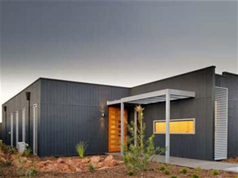 Modular Home Costs kit homes