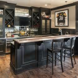 man cave bar 13 man cave bar ideas pictures