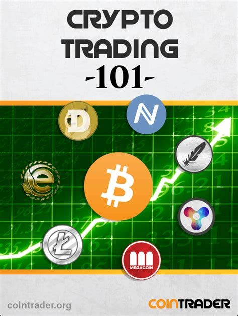 cryptocurrency trading advice what is happening to cryptocurrency trading tips from francis hunt steemit