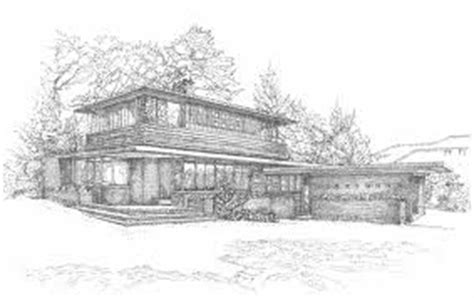 sketch of your dream house ms chang s art classes sketch of your dream house ms chang s art classes