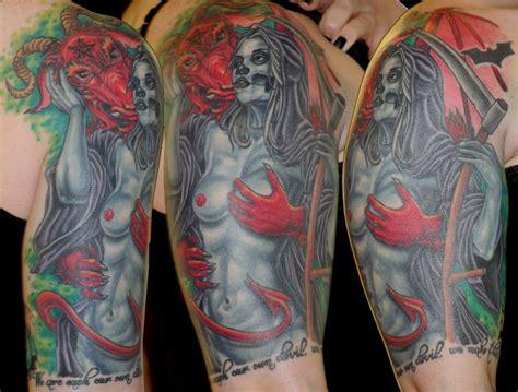 bound by design tattoo denver jim bound by design piercing studio