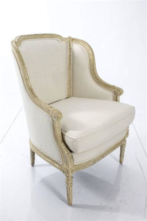 fabric armchairs for sale louis xvi armchairs in richard allen fabric for sale at