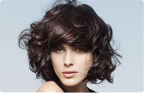 medi hair styles tagli di capelli femminili a lunghezza media foto e idee