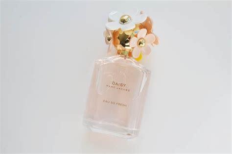 Parfum Original Bpom Marc Eau So Fresh For Edt marc marc eau so fresh edt review bulletin fragrances