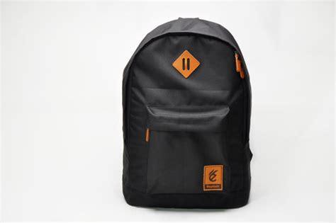 Tas Ransel Backpack Brand Raindoz Distributor Murah tas ransel keren bagus murah bandung esgotado brand