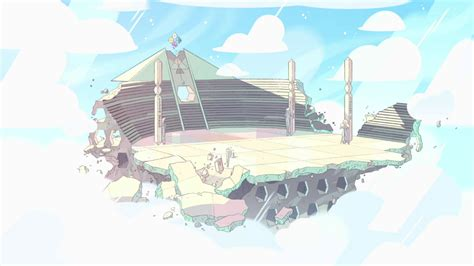 steven universe wallpapers pictures images