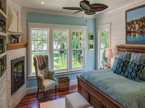 shiplap wall bedroom shiplap bedroom with accent wall designs