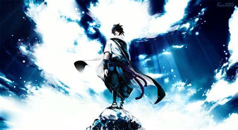 imagenes hd para pc de naruto fondos de pantalla naruto uchiha sasuke hombre joven anime