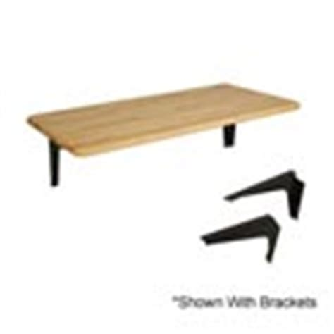 ada dressing room bench lockers benches ada locker bench wall mount bracket