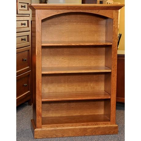Ideas For Maple Bookcase Design Bookcases Ideas Buy Maple Bookcases And Shelving Units Via 3 Shelf Maple Bookcase Maple