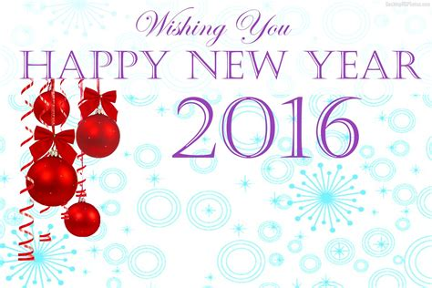 computer wallpaper happy new year 2016 happy new year 2016 background images attachment 5250 hd