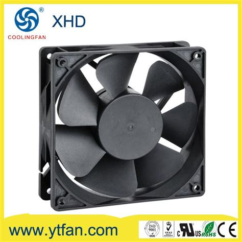 12 volt dc fans for sale 120x120x32mm 12 volt dc brushless computer cooling fan of