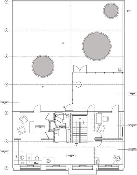 warehouse conversion layout socketsite fantasy floor plans a 5 000 square foot