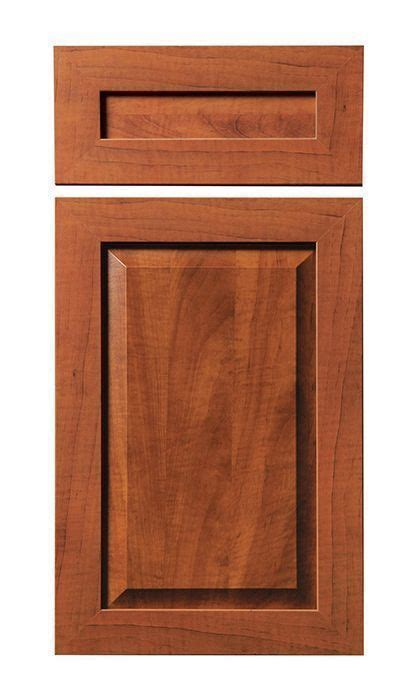 Cabinet Gide by Guide Kitchen Cabinet Styles