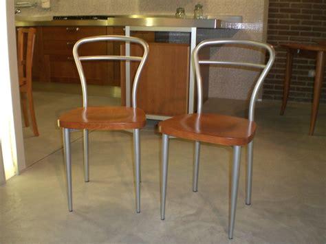 sedie calligaris sedie calligaris offertissima sedie a prezzi scontati