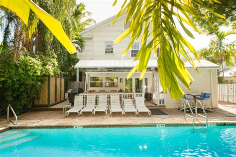 key west florida house rentals photos seaside place key west vacation house rental