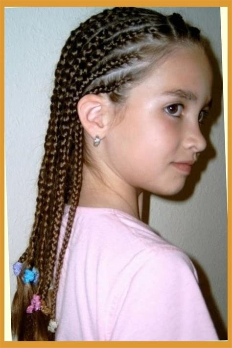white women with cornrows how to feel about white girls with cornrows quora