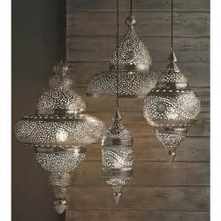 Outdoor Patio Hanging Lights Decorative Outdoor Pendant Lighting For Your House Advice For Your Home Decoration