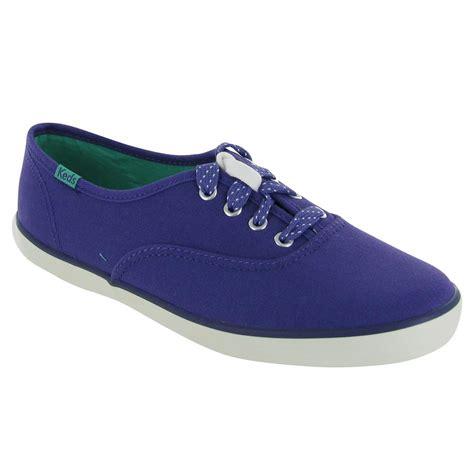 keds ch cvo seasonal walking shoes
