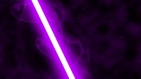 purple lightsaber purple lightsaber by nerfavari on deviantart