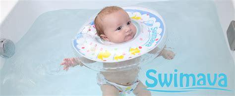 Diskon Swimava G1 Starter Ring Neck Ring Blue Camo baby bath tub hk mathos loreley deluxe folding baby bath tub orange mathos loreley deluxe
