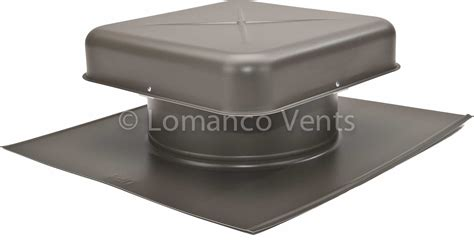 lomanco roof to wall vent static wall vents www miifotos