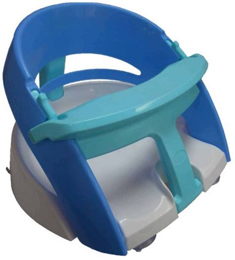 bathtub seat with suction cups dream baby deluxe bath seat baby baby health safety