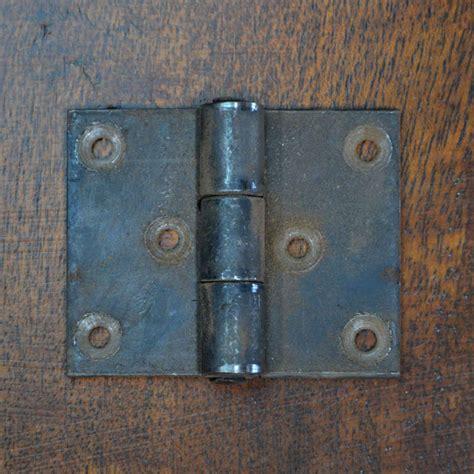 Interior Door Knobs And Hinges Cabinet Door Hinge Interior Door Hinge World Hardware