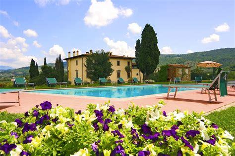 villa fiori fiori di melo villa fiori di melo tuscany isle blue