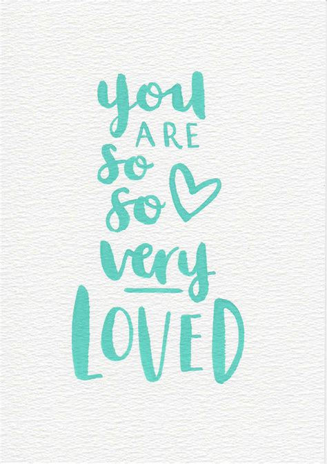 printable quotes for baby room you are so loved mint nursery wall art love nursery print
