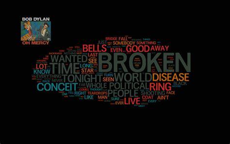 wallpaper cool word broken heart motion city soundtrack wallpaper 164283