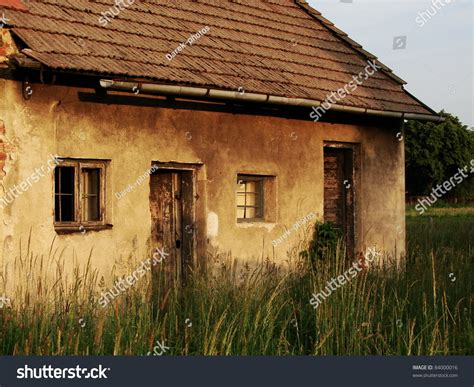 polish house music old polish house stock photo 84000016 shutterstock