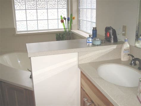 d s custom countertops photo gallery acrylic solid surface