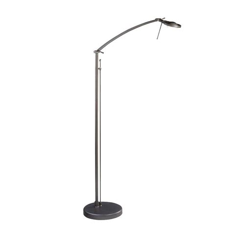 torchiere floor l home depot halogen floor ls ls the home depot team r4v