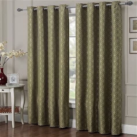 arcadia door curtains 17 best images about window treatments on pinterest