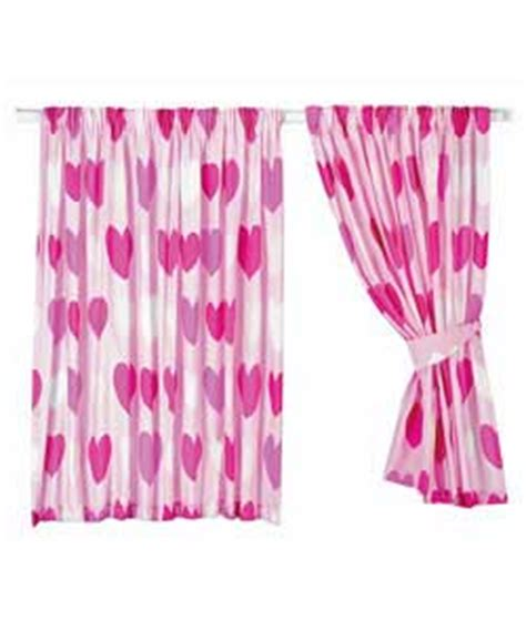 heart curtains hearts curtains and blinds reviews