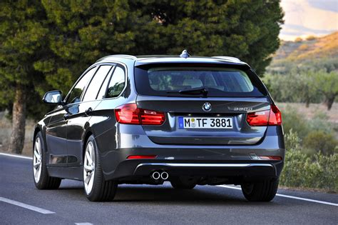 bmw jeep 2013 2013 bmw 320d touring review caradvice