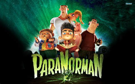 film cartoon comedy top 10 animated movies for halloween terrific top 10
