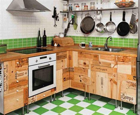 cucina componibile fai da te cucina componibile fai da te
